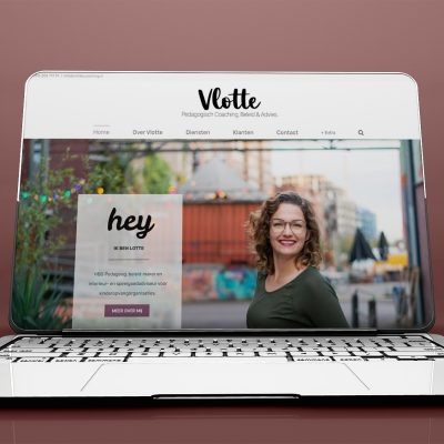 Vlotte - Home Page